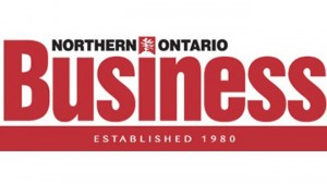 northern-ontario-business