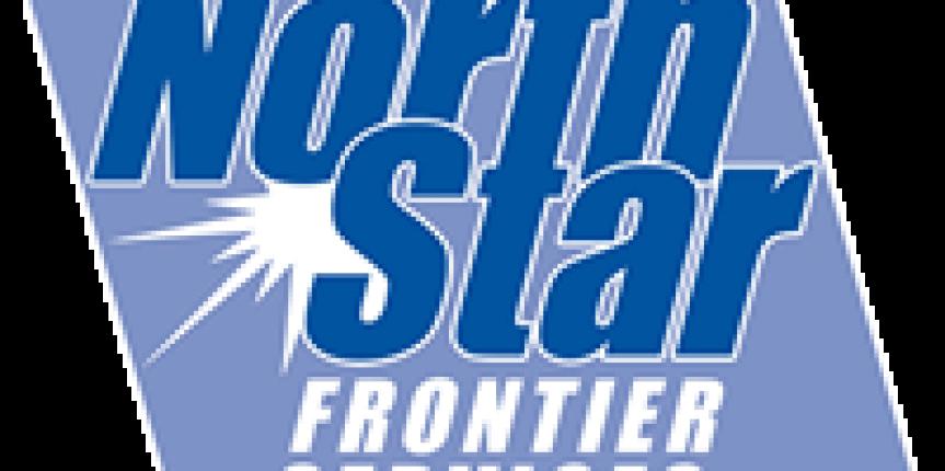 northstar-logo-med