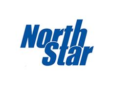 northstar-logo-sm